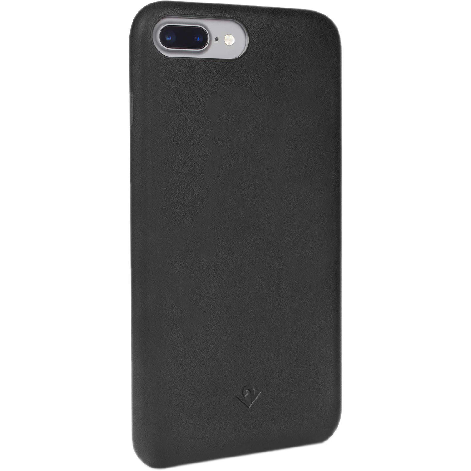 twelve south relaxed leather case review