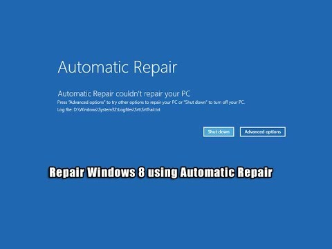 windows 8.1 repair tool review
