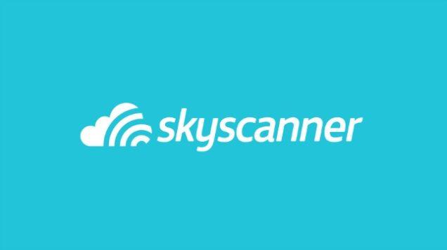 www skyscanner com au review